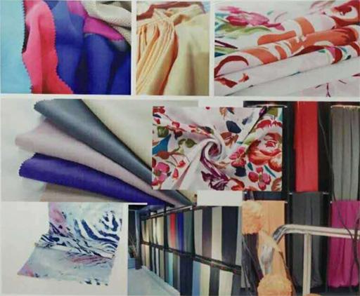 Bio-based polylactic acid (PLA) Fabric