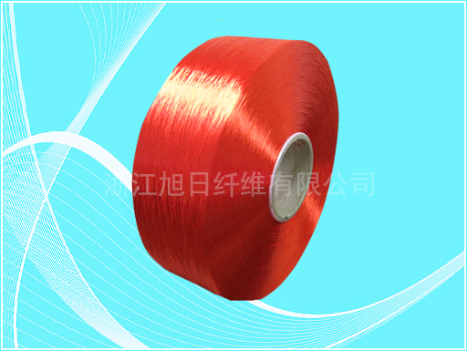 Polyester filament 100-300D