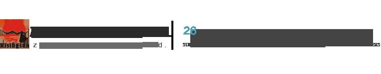 浙江旭日千赢国际安卓手机下载有限公司主要生产和销售千赢app注册手机版细旦丝、玉米千赢国际安卓手机下载、生物基千赢国际安卓手机下载、PLLA千赢国际安卓手机下载、PHBV千赢国际安卓手机下载、PLA千赢国际安卓手机下载、玉米千赢国际安卓手机下载DTY、玉米千赢国际安卓手机下载FDY、聚乳酸(PLA)千赢国际安卓手机下载、千赢app注册手机版DTY丝、千赢体育官网旦千赢app注册手机版DTY丝、DTY千赢app注册手机版细旦丝,千赢app注册手机版千赢体育官网旦丝、千赢app注册手机版FDY细旦丝、千赢app注册手机版丝、千赢app注册手机版高强丝、千赢app注册手机版普强丝、高强千赢app注册手机版丝、涤纶丝,涤纶色丝 ,千赢app注册手机版FDY丝、千赢app注册手机版长丝、千赢体育官网旦丝、PLA、PHBV、PLLA面料、PHBV面料